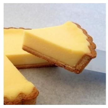 アンジュール自慢のベイクドチーズケーキと濃厚ショコランセット(ベイクドチーズケーキ・濃厚ショコラン・い~わくんマドレーヌ5個)