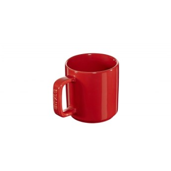 マグカップ 2pcs セット 7cm【生涯保障】