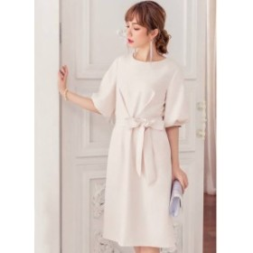 結婚式ドレス パーティードレス ドレス 結婚式 お呼ばれ お呼ばれドレス セットアップ パンツドレス