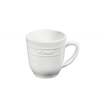 マグカップ 350ml【生涯保障】
