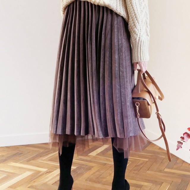 ボトムス | スカート