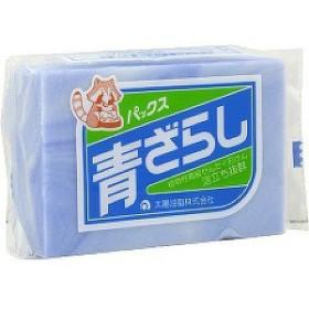 パックス 青ざらし ( 180g )/ パックス ( 洗濯用洗剤 )