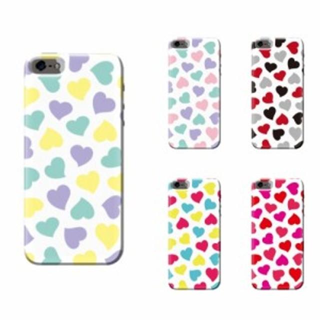 d6f61156e8 iPhone 6 Plus ケース iPhone 6 Plus スマホケース ハート10 送料無料 アイフォン 6 プラス ハード