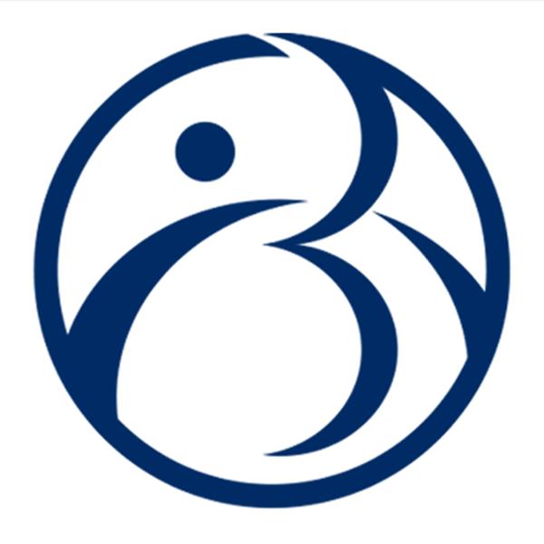 ふるさと納税サイト ふるさと本舗|Furusato Honpo