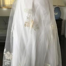 41db6d7f78216 ... な結婚式のパーティーの衣装の衣装のフラット135 X台湾のデザイナー黒のノースリーブのドレスの気質の感. ¥2