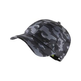 ナイキ キャップ ike Metal Swoosh Cap In Black 943092 010(nike1294 ... e666d91414ae