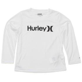 ハーレー(HURLEY) ハーレーTシャツ ボーイズ 882473-001※商品スペック要確認 (Jr)