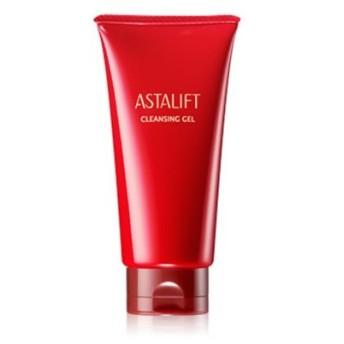 アスタリフト クレンジングジェル 120ml Astalift 並行輸入品