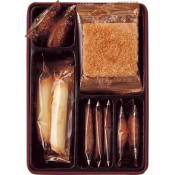 敬老の日 プレゼント アンナの家 キルティング(洋菓子・焼き菓子・クッキー) 詰め合わせ 内祝い