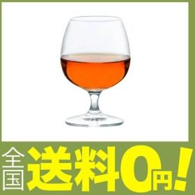東洋佐々木ガラス ブランデーグラス 330ml ラーラ 日本製 食洗機対応 32825HS 6個セット