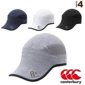 カンタベリー オールスポーツアクセサリ・小物 SPORT CAP/スポーツキャップ(AC08271)
