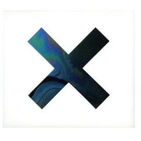 【輸入盤】Coexist/ザ・エックス・エックス