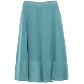 Harriss / [Harriss/ハリス] スカート