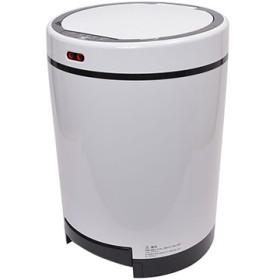 【送料無料 + ポイント5倍】ゴミを自動吸引する掃除機ゴミ箱「クリーナーボックス」 SESVCBIN