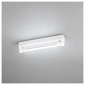 オーデリック LED多目的灯(電気工事) ODELIC XL251684 返品種別A