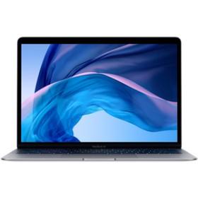 Apple13.3インチ MacBook Air(Retinaディスプレイ / 第8世代1.6GHz デュアルコアIntel Core i5 / 8GB / 256GB)シルバーMREC2J/A