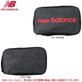new balance(ニューバランス)テニスシューズバック(JABT8047)スポーツ カジュアル リュックサック デイバッグ かばん サッカー