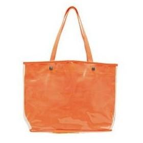 ノルコーポレーション  ノルコーポレーション クラッドバッグ オレンジ LAZ0111