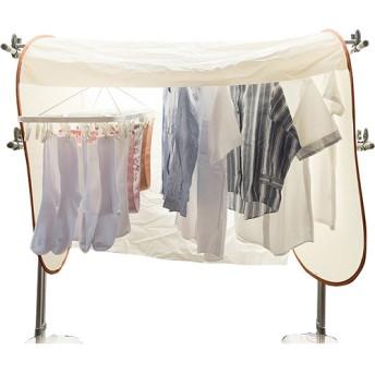 洗濯物保護カバー 洗濯日和ネクスト (1コ入)