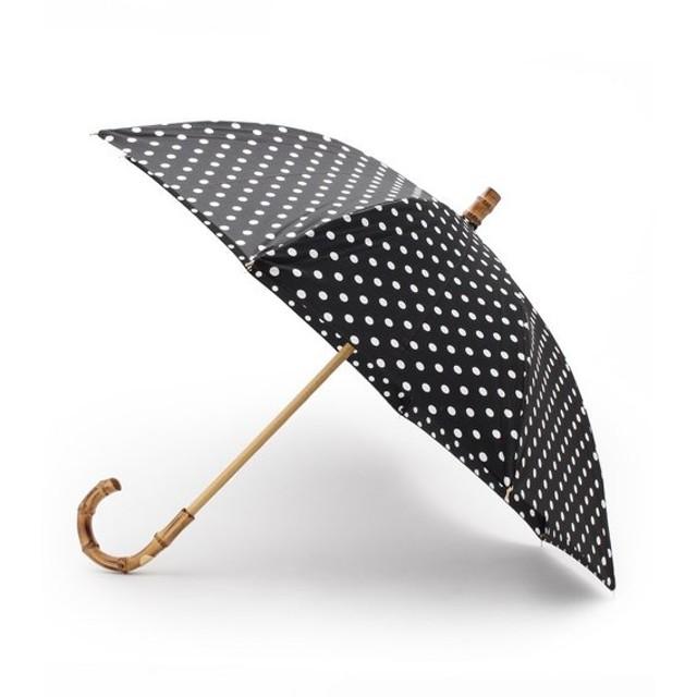 anatelier / アナトリエ Traditional Weatherwear(トラディショナル ウェザーウェア)ロングアンブレラ