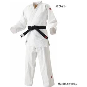 上下セット Y体 細身 クサクラ メンズ レディース 柔道着 ウェア 柔道衣 全日本柔道連盟認定 新規格 新IJF規格認定 JOEX