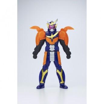 仮面ライダージオウ ライダーヒーローシリーズ09 仮面ライダージオウ 鎧武アーマー