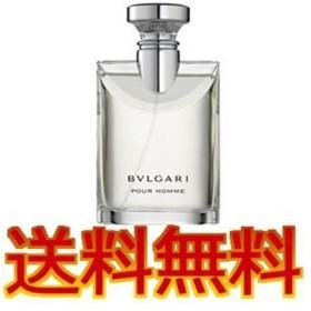 ブルガリ ブルガリ プールオム EDT SP 100ml BVLGARI 香水