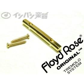 Floyd Rose / ストリングスリテイナー Gold (取寄品)(U-BOX_MEGA_STORE)