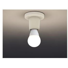 ENDO/遠藤照明  ERG5252W シーリングライト オフホワイト艶消【電球色】【器具外結線専用型】ランプ付
