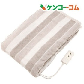 コイズミ 電気毛布 KDK-6081 ( 1枚入 )/ コイズミ
