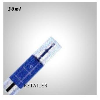 ♪ 30ml CELLTURE セルチュール ブースター美容液 30ml <スキンケア><VOCE><ヴォーチェ>