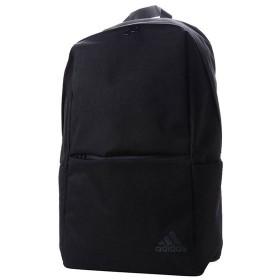 アディダス デイパック クラシックバックパック CX4031 22L ブラック adidas