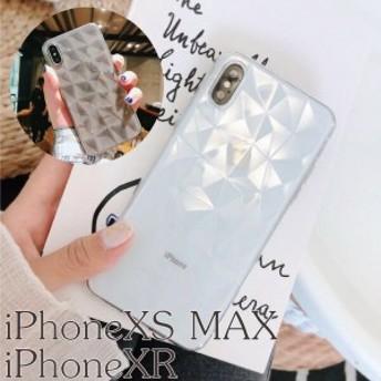 メール便送料無料 iPhoneXS Max iPhoneXSmax iPhoneXR TPU ケース TPUケース シリコンケース iPhoneXRケース シンプル