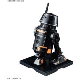1/12 R5-J2 プラモデル[BANDAI SPIRITS]《発売済・在庫品》