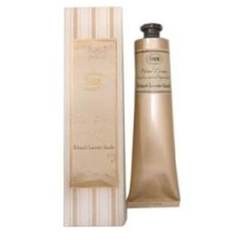 サボン ハンドクリーム 50ml #Patchouli Lavender Vanilla(7290105330802)