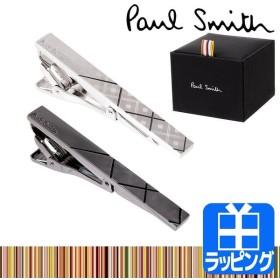 c9b61f19a1a0 ポールスミス ネクタイピン タイピン タイバー アクセサリー アーガイル Paul Smith 280900 250