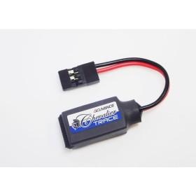 【ネコポス対応】シュバリエ・トレイス Aggressive Device for RX(受信機用デバイス)