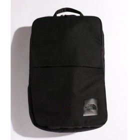 BEAUTY&YOUTH UNITED ARROWS / ビューティ&ユース ユナイテッドアローズ <THE NORTH FACE(ザノースフェイス)> SHUTTLE DAYPACK/バッグ