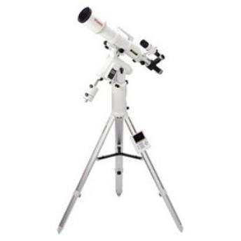 ビクセン SXD2・PFL-AX103S 天体望遠鏡