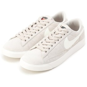 OPAQUE.CLIP / オペーク ドット クリップ NIKE W BLAZER LOW SD