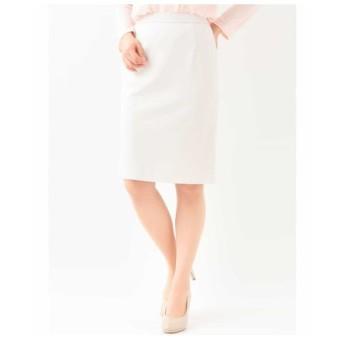 OFUON / ストレッチタイトスカート