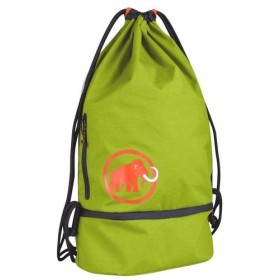 マムート MAMMUT Magic Gym Bag sprout