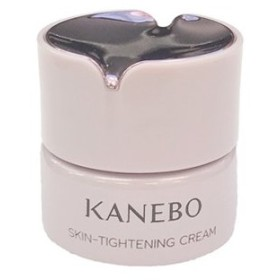 定形外送料無料 カネボウ KANEBO スキンタイトニング クリーム 4.5mL(ミニサイズ)