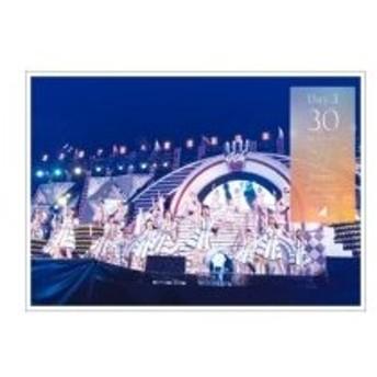 乃木坂46 / 乃木坂46 4th YEAR BIRTHDAY LIVE 2016.8.28-30 JINGU STADIUM Day3 (Blu-ray) 〔BLU-RAY DISC〕