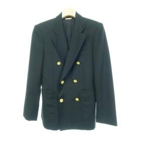 ドレスキャンプ DRESSCAMP ジャケット