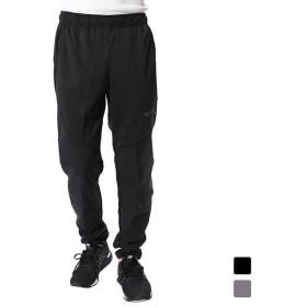 ナイキ ニットパンツ DRI-FIT ウォームアップ パンツ 927379010 Nike