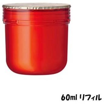 アスタリフト ジェリー アクアリスタ リフィル 60g リニューアル品 Astalift 並行輸入品
