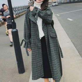 コート 二次会 結婚式 トレンチコート ロングコート 羽織 フォーマル Aライン 20代 30代 40代 fe-1483