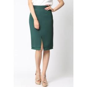 VICKY / レイヤードタイトスカート