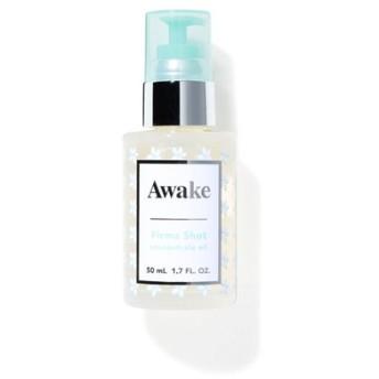 Awake  / アウェイク / ファーマショット コンセントレイトオイル 50 mL / オイル状美容液